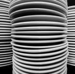 Decoración de interiores con forografias / Nueva web de fotografias para decorar. Fotografías exclusivas y en formatos muy variados / by Joan Martínez