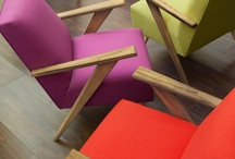 Colors & Prints