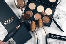 Make up product's