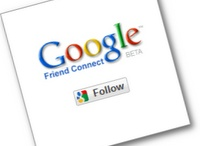 Blogging/Social MediaTips / by Teresha Freckleton-Petite