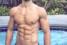 motifasi gym men's