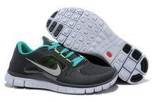Chaussures Nike Free Run 3 Femme / Vendre chaussures nike free run 3 femme pas cher en ligne magasin dans France . toutes les chaussures sont de qualité authentique de l'usine de nike diriger. les chaussures sont la livraison gratuite à France