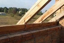 ДОМ - строим дом