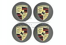 Каталог тюнинга Porsche