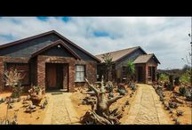 new listing Vaalwater luxury property on game farm