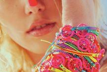 Violeta Style - Accesorios