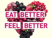 Ultimate Reset / by Committed To Getting Fit