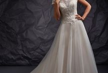 Wedding Gowns / bridal gowns