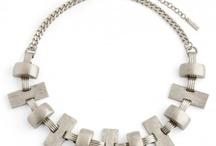 JewelMint Always Astoria Necklace