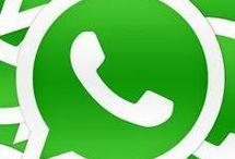 trucchi per usare whatsapp