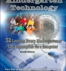Technology Resources / by Ashley Tagle