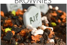 Halloween fun for kids! / Halloween treats for kids, Halloween costume ideas, Halloween classroom treat ideas, Halloween for kids.