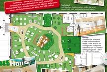 Neue Filiale in Hannover / Es entsteht einen neue Filiale! In Hannover werden ab Mitte Mai 2013 unsere neue Filiale eröffnen. Hier sehen Sie die aktuellen Bilder der Bauarbeiten. Wir werden regelmäßig neue hinzufügen.