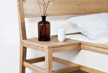 _furniture_beds