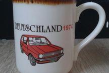 Oldtimer Cup's
