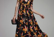 Apparel . Dress