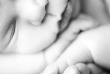 Baby   -Sleeping-
