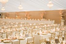 Event styling ideas