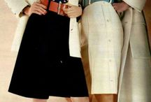Fashion 70's