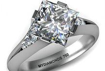 forever / Love, wedding, commitment