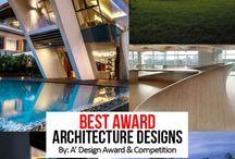 Architecure Design