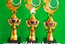 Piala Trophy Marmer Murah / Distributor piala trophy untuk segala event :) READY STOCK ya.. Harga Mulai dari 20 K UNTUK INFORMASI DAN PEMESANAN SILAHKAN HUBUNGI : LAILY HP : 081230144751 - 081554917900 WA : 081230144751 PIN BBM : D0CB8B1C  Happy shopping dear :) www.alfatrophy.com