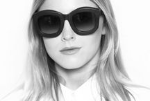 Eye Spy This Look / Looking at how our sunglasses are styled!