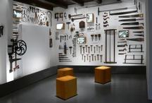 2010 / Ausstellungsdesign