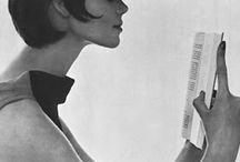 reading or written