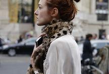style j / by Jenine Stone