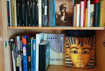 libros que me han gustado