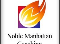 Life and Executive Coaching