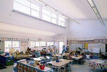 Classroom SetUp / by Room 204