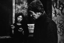 Tatsuo Suzuki / GIA – / / 1965 – Street