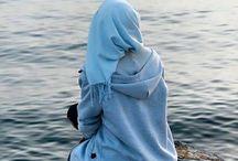hijab#Islamic#sis..