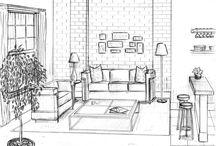 art-house design