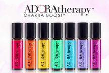 Adora TV / ADORAtherapy videos