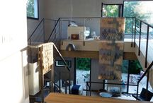 Living Architecture / L'architettura  vissuta