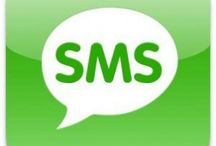 SMS application for Schools, Colleges and organizations