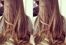 hair!!!!!!!