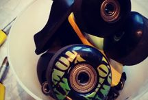 Prosjekt Skate