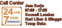SErvice Kulkas Pamulang / ID-HSB Engineering Service Panggilan Elektrik Elektronik Dan Mesin-mesin www.serviceacciputat.co.id www.serviceacbintaro.co.id www.serviceacbsd.co.id www.servicekulkasbsd.com www.servicekulkasbintaro.com www.servicekulkaspondokindah.com www.servicekulkasciputat.com www.servicekulkaspamulang.com Area Layanan : Jakarta Selatan Dan Tangerang Selatan Kontak : 021 70631677 Mobile : 081291282328 Mobile : 0818742128 Mobile : 081210093570