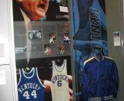 Kentucky Wildcats / Kentucky Wildcats sports team jeserys