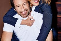 The XFiles / All things Mulder and Scully