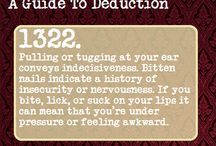 How to deduct