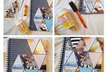 DIY and Planner