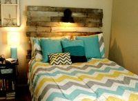 Bedroom Decor<3