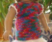 Knitting / by Cheryl Close