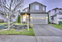 20170 SW Georgene Court Beaverton, OR / A beautiful and cozy home in nice neighborhood. This property has been sold, but if you are looking for a home to buy or have a home you would like to sell, please don't hesitate to contact our office at (360)989-3390 and one of our agents will be more than happy to assist you or answer any questions you may have. #HomesForSale #FrontDoorRealty #FrontDoorNW #Felida #BeavertonOR #AlohaOregon #BankOwned #REOproperties #REOAuctions