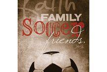 Santa Bola Society